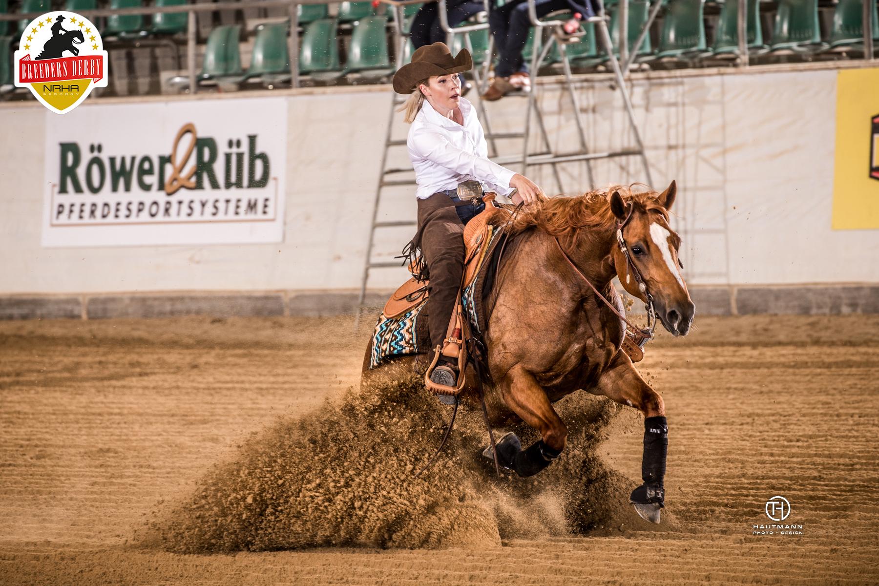 wittelsbuerger.com: reining Weltrangliste mit Nachrichten, Sport und ...